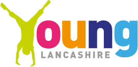 Young Lancashire