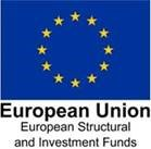 Lancashire European Structural & Investment Funds