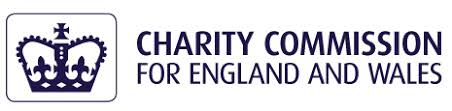 Charity Commission announces suite of steps on safeguarding
